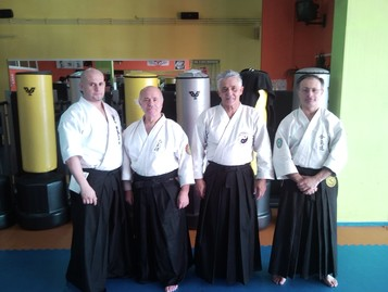 Stage_Aikido_2010